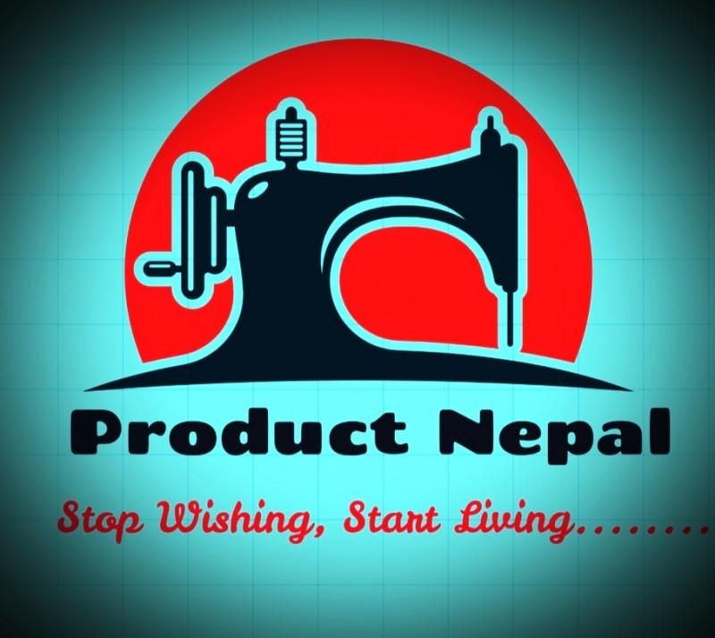 Product Nepal