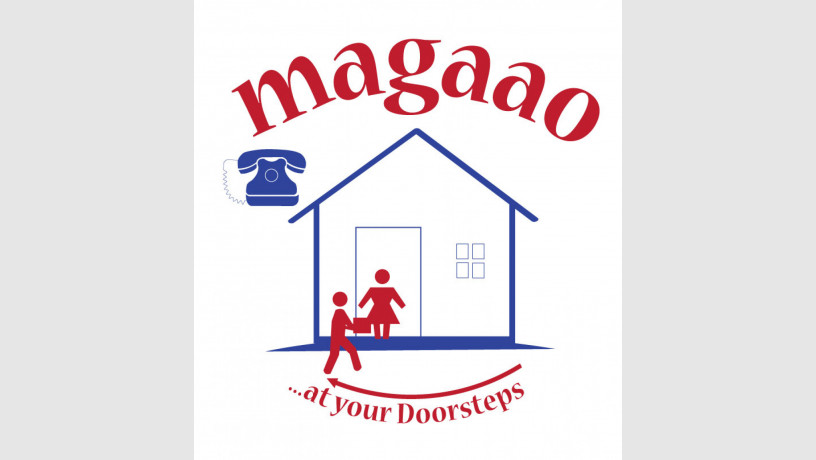 Magaao.com