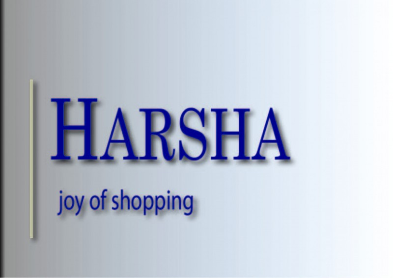 Harsha Online