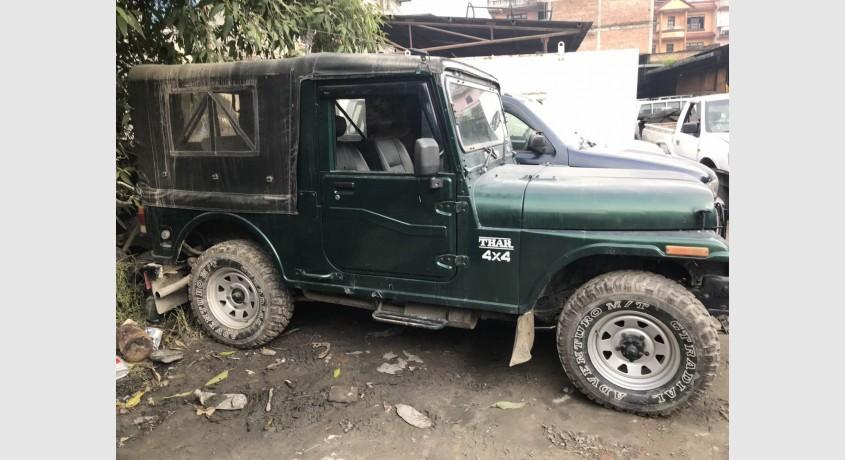 mahindra-jeep-mm-550-big-1