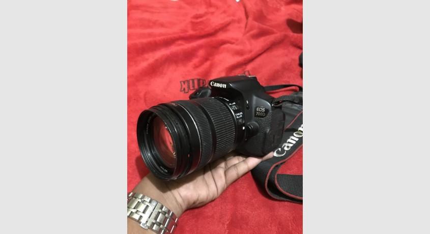 canon-eos-700d-big-0