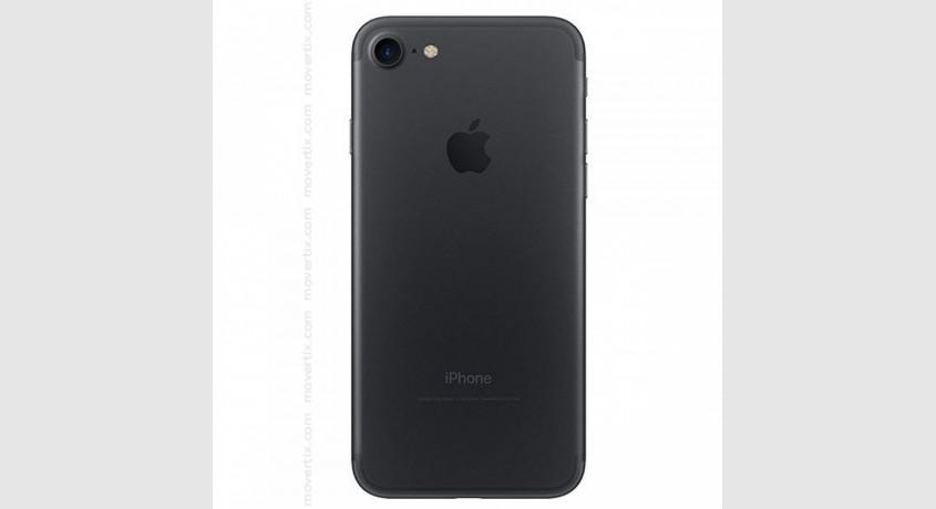 iphone-7-32gb-big-0