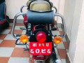 royal-enfield-classic-350-small-0