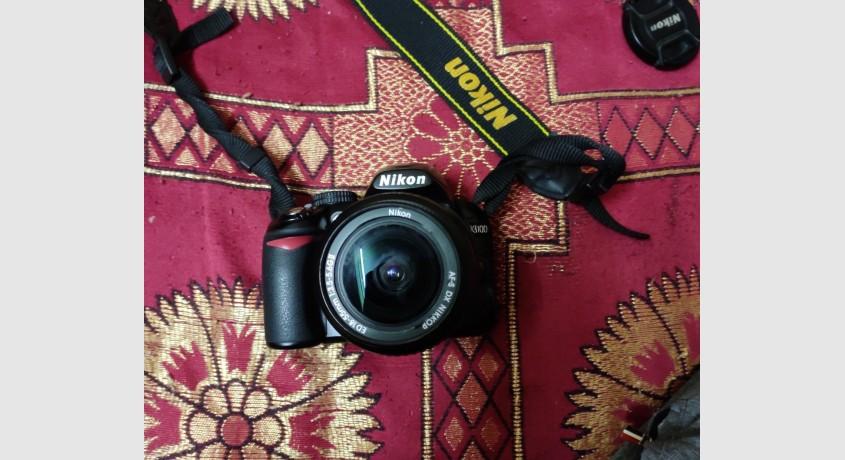 nikon-d3100-camera-big-0