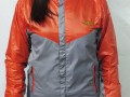 windcheaters-for-both-men-and-women-small-2