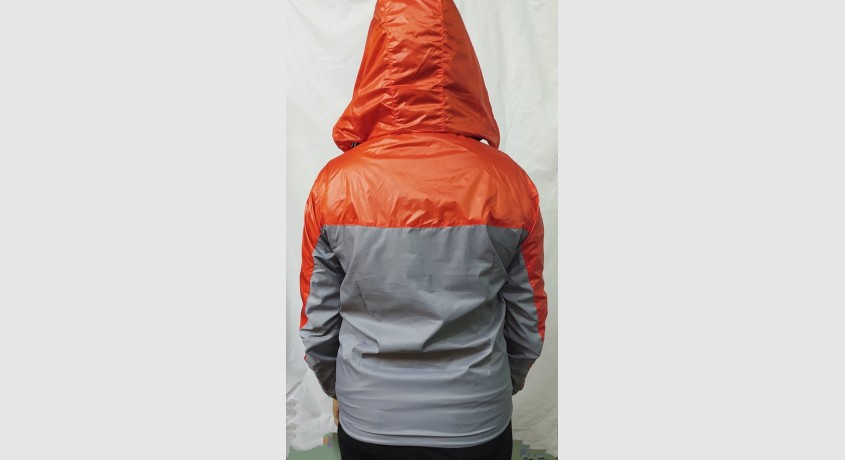 windcheaters-for-both-men-and-women-big-3
