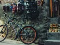 commencal-el-camino-on-urgent-sale-small-0