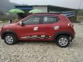 reanult-kwid-10-car-on-urgent-sale-small-1