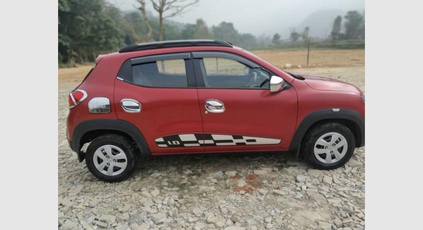 reanult-kwid-10-car-on-urgent-sale-big-2