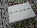 macbook-pro-13-inch-core-i5-26-late-2013-small-1