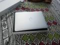 macbook-pro-13-inch-core-i5-26-late-2013-small-0