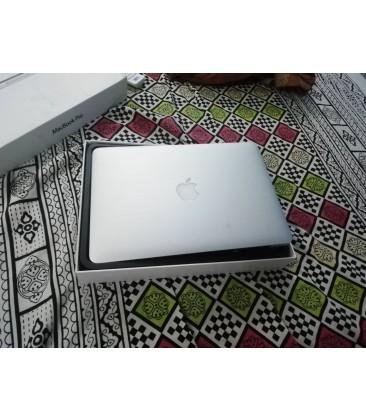 """MacBook Pro 13-Inch """"Core i5"""" 2.6 Late 2013"""