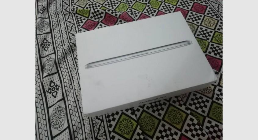 macbook-pro-13-inch-core-i5-26-late-2013-big-1
