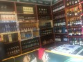 liquor-shop-for-sale-small-1