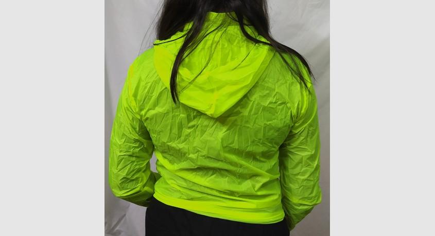 neon-windcheater-big-3