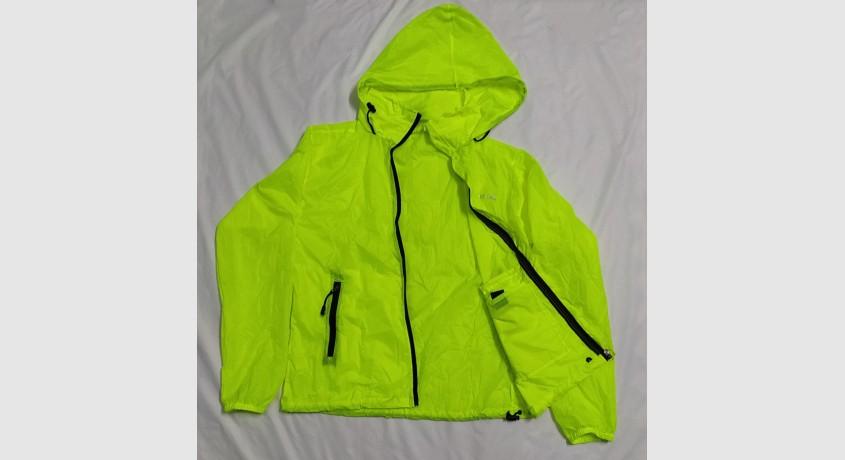 neon-windcheater-big-0