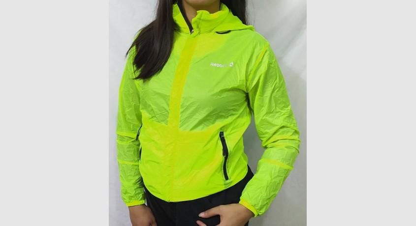 neon-windcheater-big-1