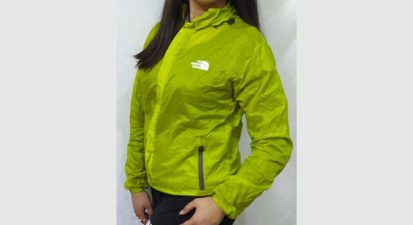 windcheaters-for-unisex-mustard-color-big-2