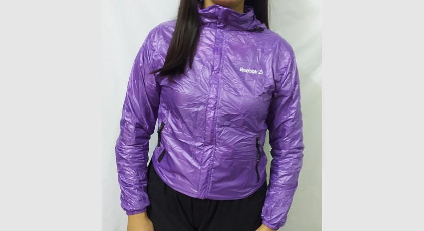 purple-windcheater-big-1