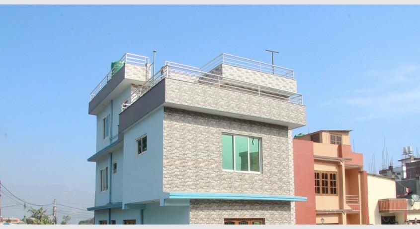 25-storey-house-on-sale-at-radha-krishna-tol-checkpost-big-0