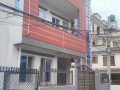 newly-built-residence-house-sell-in-prime-location-small-0