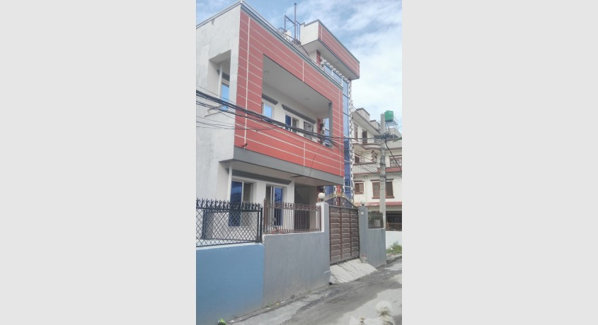 newly-built-residence-house-sell-in-prime-location-big-1