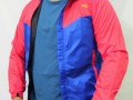 windcheater-double-color-jacket-with-net-inside-small-0