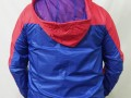 windcheater-double-color-jacket-with-net-inside-small-2