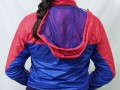 windcheater-double-color-jacket-with-net-inside-small-3