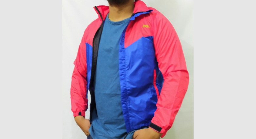 windcheater-double-color-jacket-with-net-inside-big-0