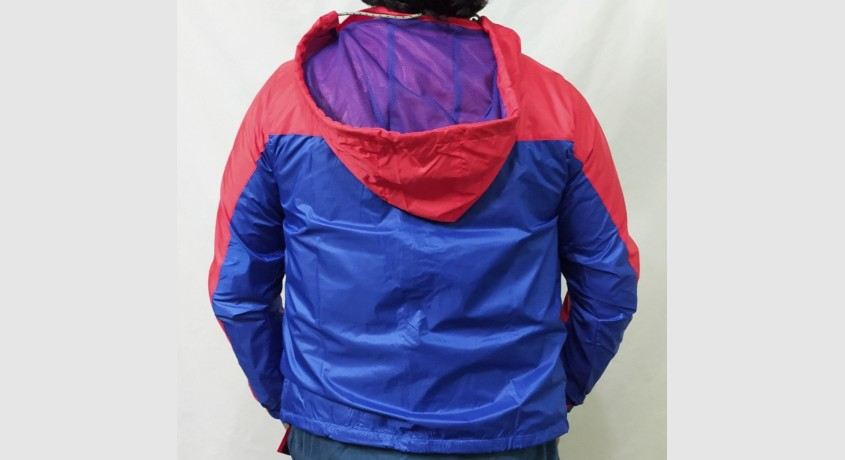 windcheater-double-color-jacket-with-net-inside-big-2
