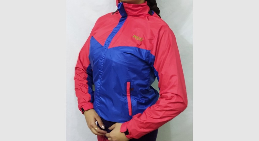 windcheater-double-color-jacket-with-net-inside-big-1