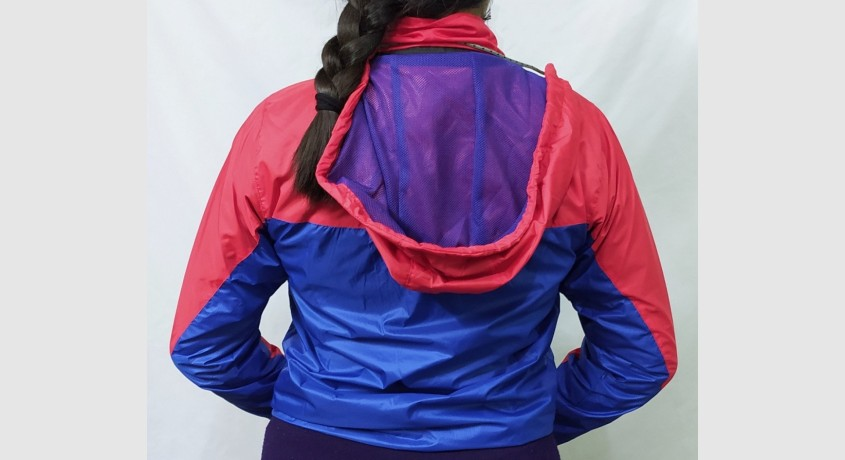 windcheater-double-color-jacket-with-net-inside-big-3