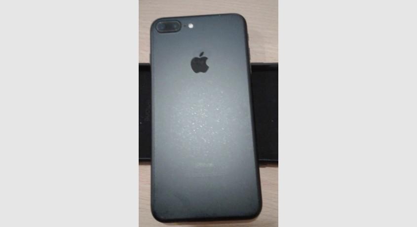 iphone-7plus128-big-1