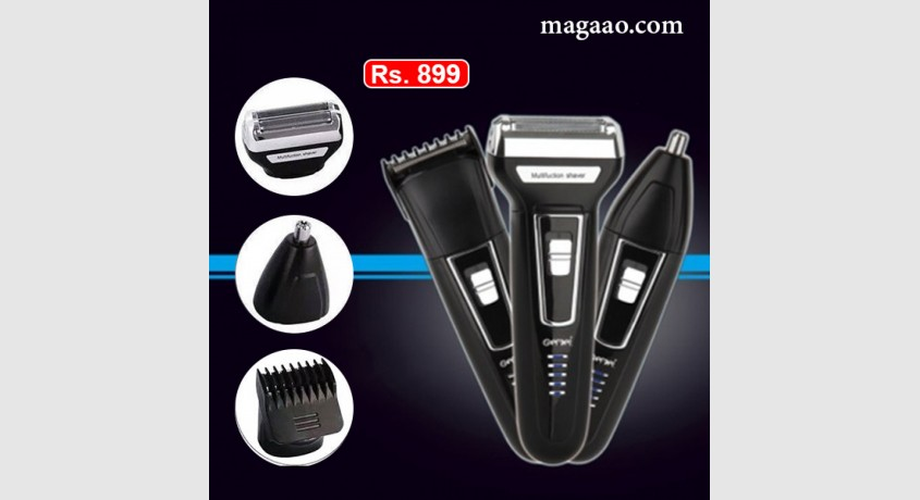 3-in-1-trimmer-big-0