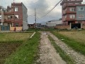 beautiful-residencial-south-plane-faced-land-412-sale-at-harisiddhi-small-2