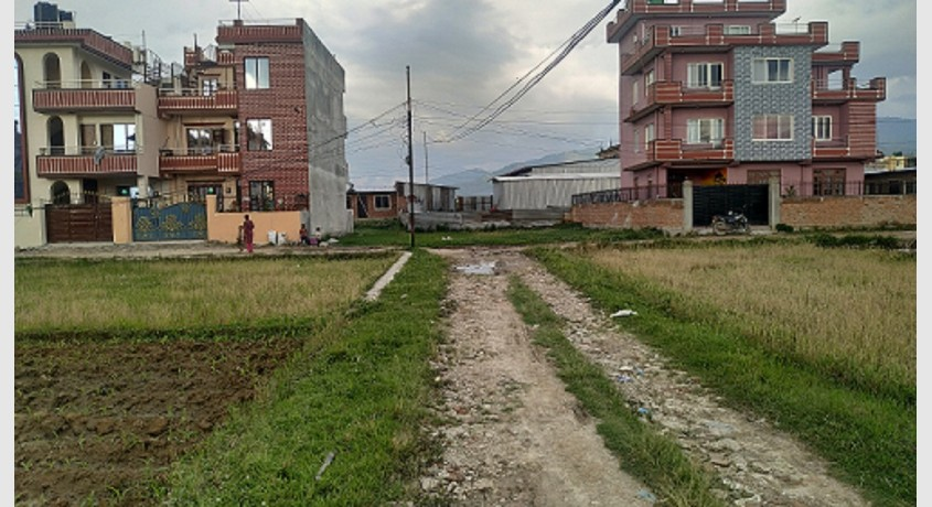beautiful-residencial-south-plane-faced-land-412-sale-at-harisiddhi-big-2