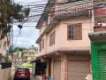 house-at-kapan-small-1