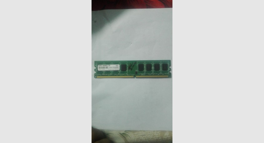 used-ddr2-2gb-ram-cooling-fan-and-power-supply-big-1