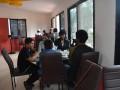 kitab-cafe-restauran-on-sale-small-3