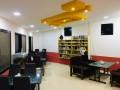 kitab-cafe-restauran-on-sale-small-1