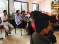 kitab-cafe-restauran-on-sale-small-2