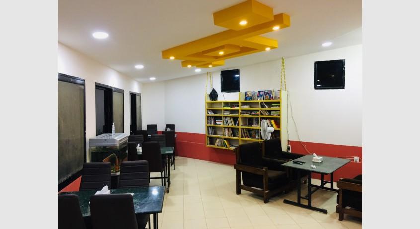 kitab-cafe-restauran-on-sale-big-1
