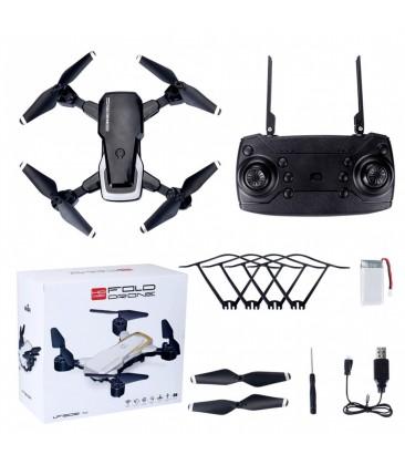 LF609 2.4Ghz 4CH RC Drone