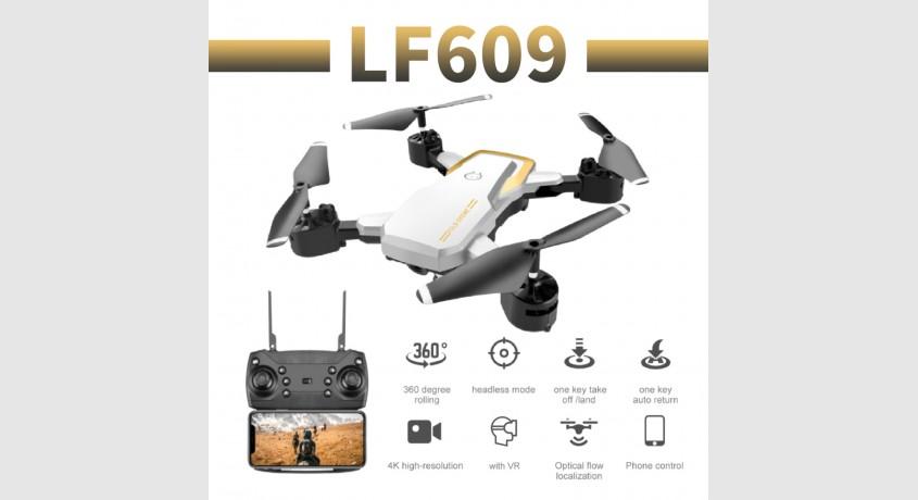 lf609-24ghz-4ch-rc-drone-big-1