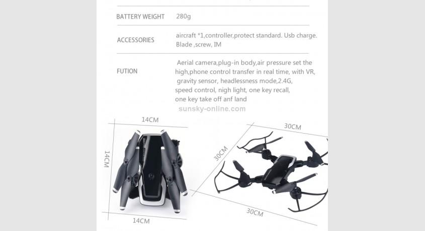 lf609-24ghz-4ch-rc-drone-big-3