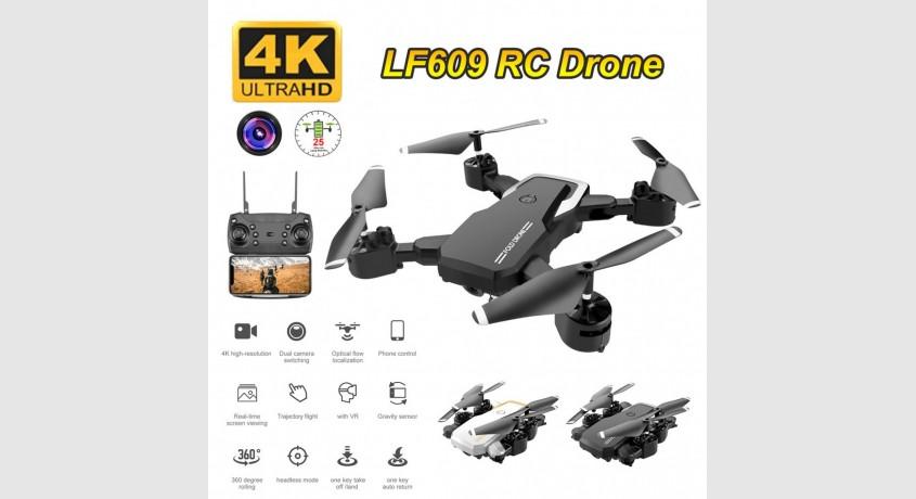 lf609-24ghz-4ch-rc-drone-big-2