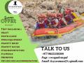 river-rafting-trip-small-0