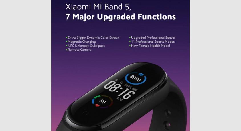 xiaomi-mi-band-5-big-3