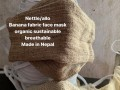 allo-face-mask-made-by-organic-sustainable-breathable-allo-nettle-fabric-small-1